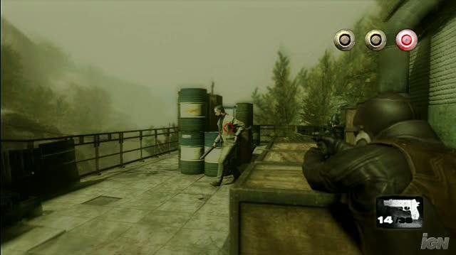 Thumbnail for version as of 02:12, September 14, 2012