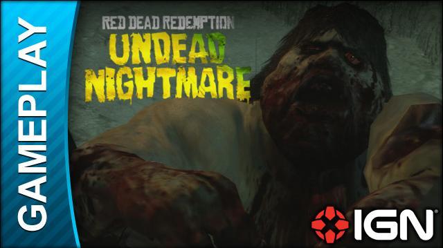 Thumbnail for version as of 00:23, September 29, 2012