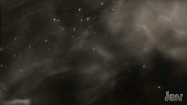 Tomb Raider Underworld Xbox Live Trailer - Beneath the Ashes Trailer