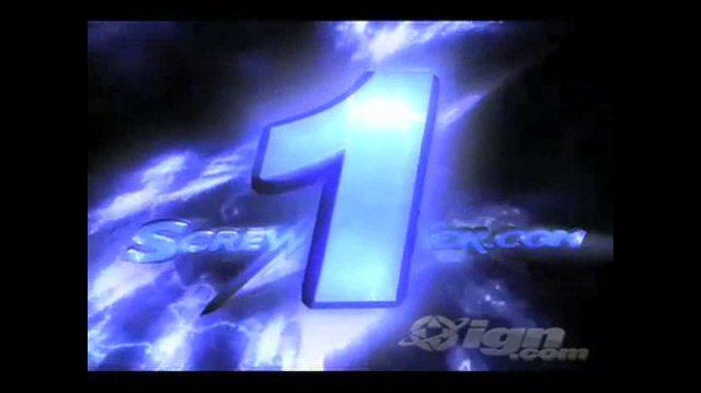 Thumbnail for version as of 02:35, September 14, 2012