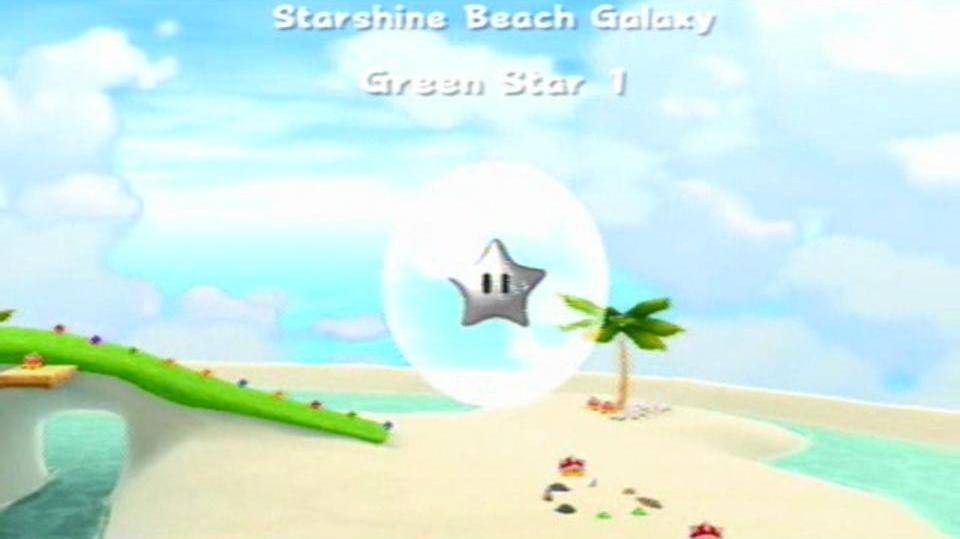Thumbnail for version as of 15:28, September 14, 2012