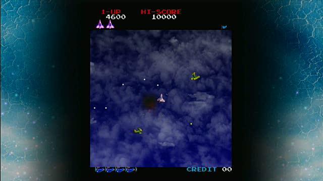 Thumbnail for version as of 20:44, September 13, 2012