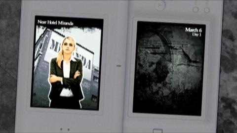 Thumbnail for version as of 01:50, May 25, 2012