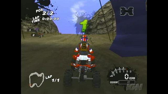 Thumbnail for version as of 23:55, September 13, 2012