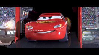 Disney Movies Anywhere - Pixar's Countdown