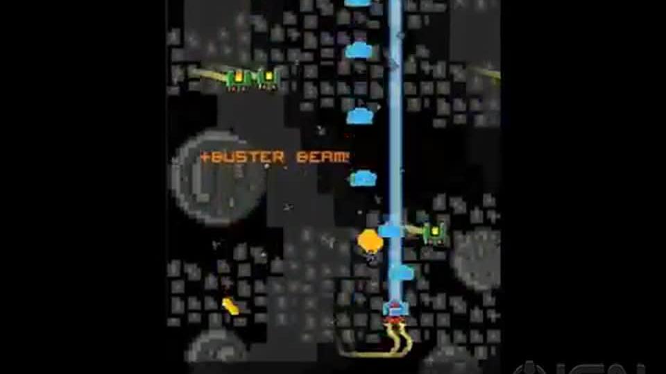 Thumbnail for version as of 00:25, September 15, 2012