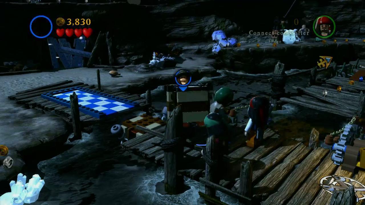 Thumbnail for version as of 16:36, September 14, 2012