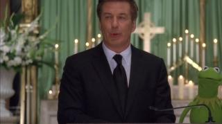 30 Rock My Whole Life Is Thunder