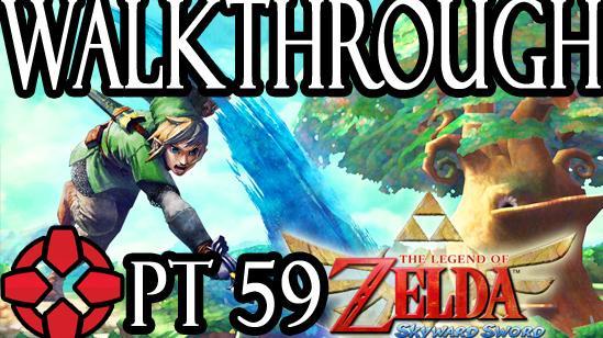 Thumbnail for version as of 20:55, September 14, 2012