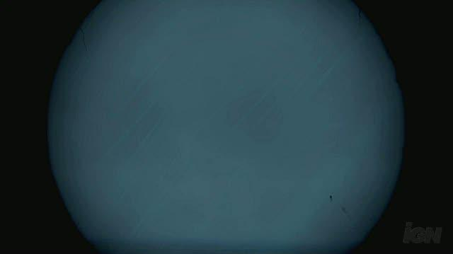 Thumbnail for version as of 21:51, September 13, 2012