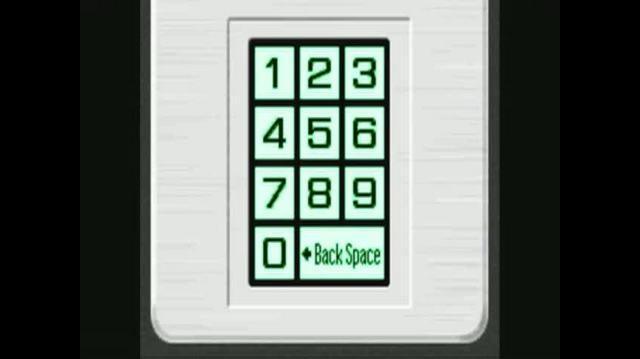 Thumbnail for version as of 06:48, September 14, 2012