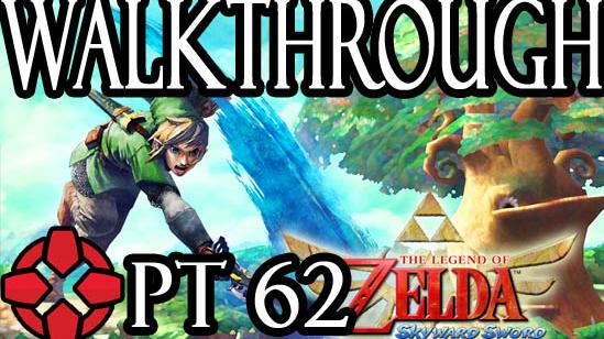 Thumbnail for version as of 21:01, September 14, 2012
