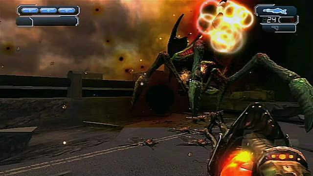Thumbnail for version as of 00:39, September 14, 2012