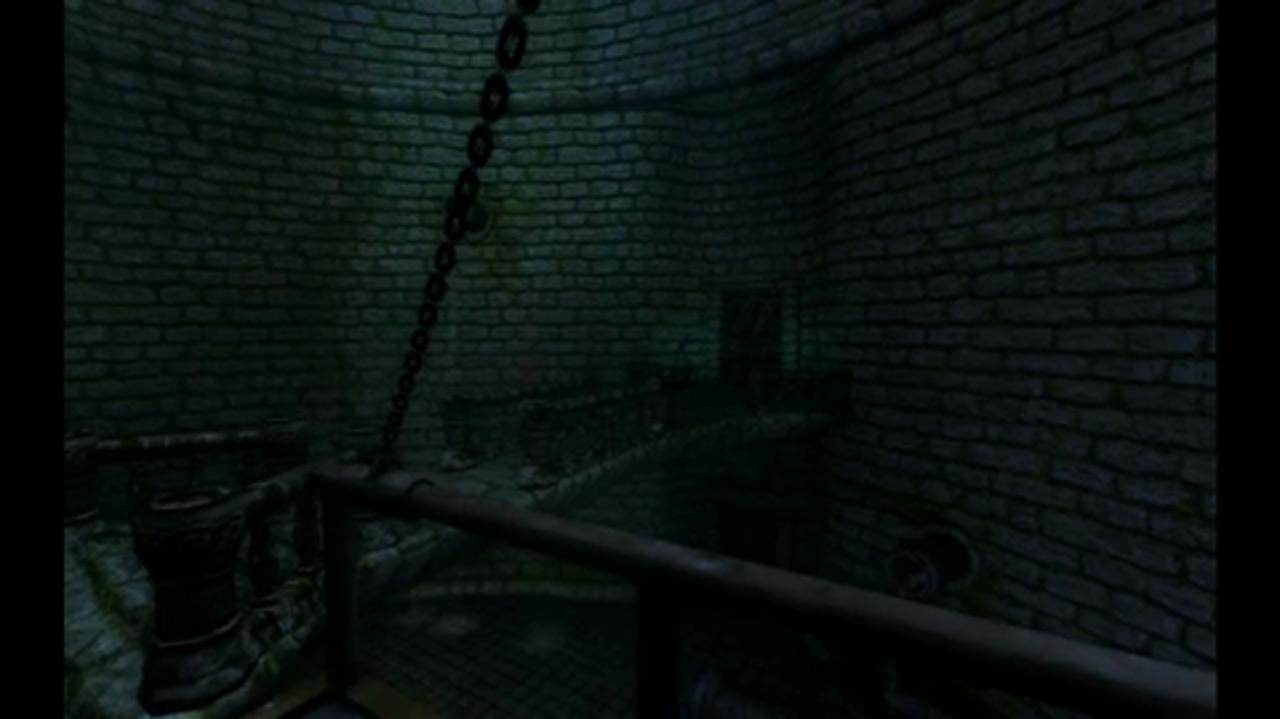 Amnesia The Dark Descent Walkthrough (Part 19 of 30) by Radu IceMan