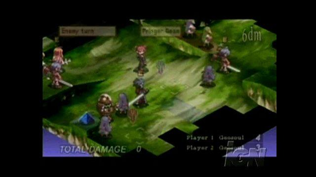 Thumbnail for version as of 17:37, September 13, 2012