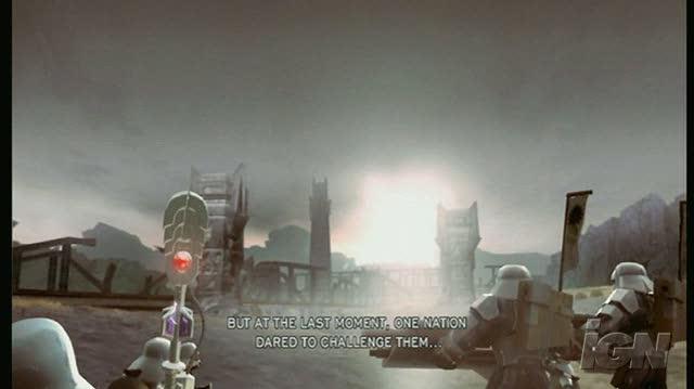 Thumbnail for version as of 18:34, September 13, 2012
