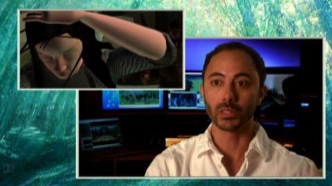 Thumbnail for version as of 19:30, September 25, 2012