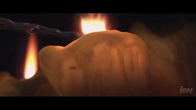 Thumbnail for version as of 21:42, September 13, 2012