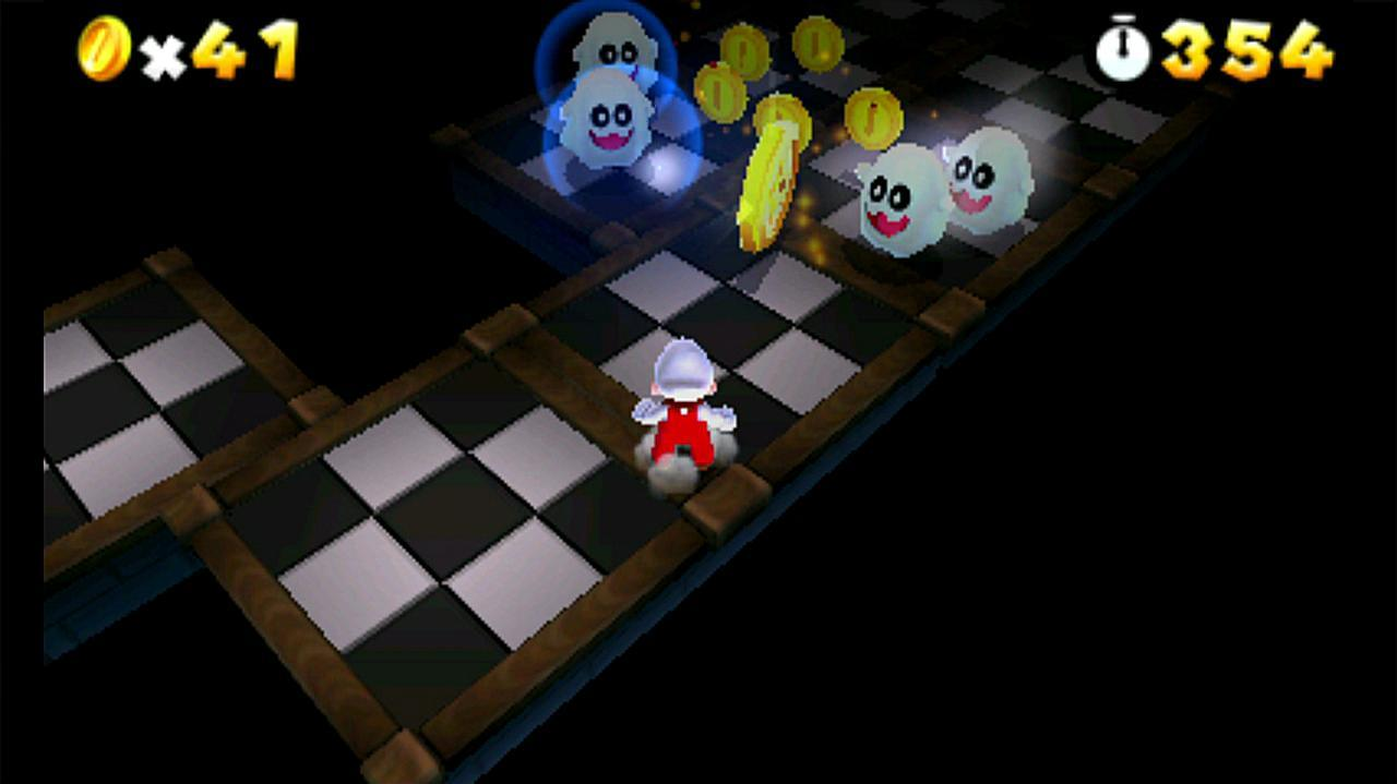 Thumbnail for version as of 20:15, September 14, 2012