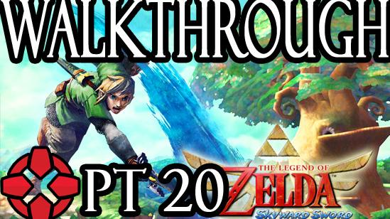 Thumbnail for version as of 12:02, August 8, 2012