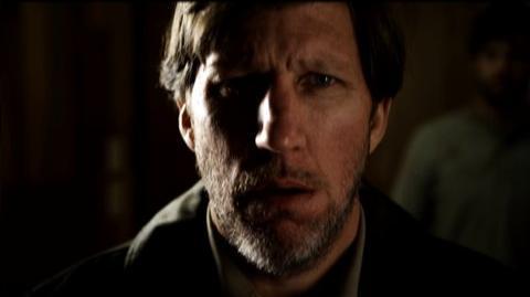 Alan Wake (VG) (2010) - Bright falls trailer