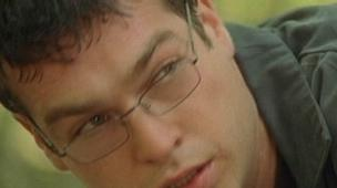 Cube Zero (2004) - Open-ended Trailer