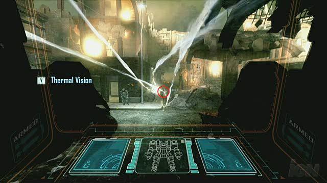 Thumbnail for version as of 01:17, September 14, 2012