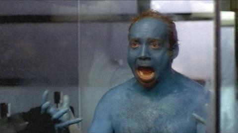 Big Fat Liar (2002) - Home Video Trailer for Big Fat Liar