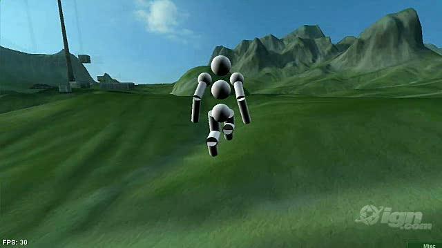 Thumbnail for version as of 02:51, September 14, 2012