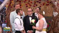 S1E5 Speed Weddings w Will Ferrell