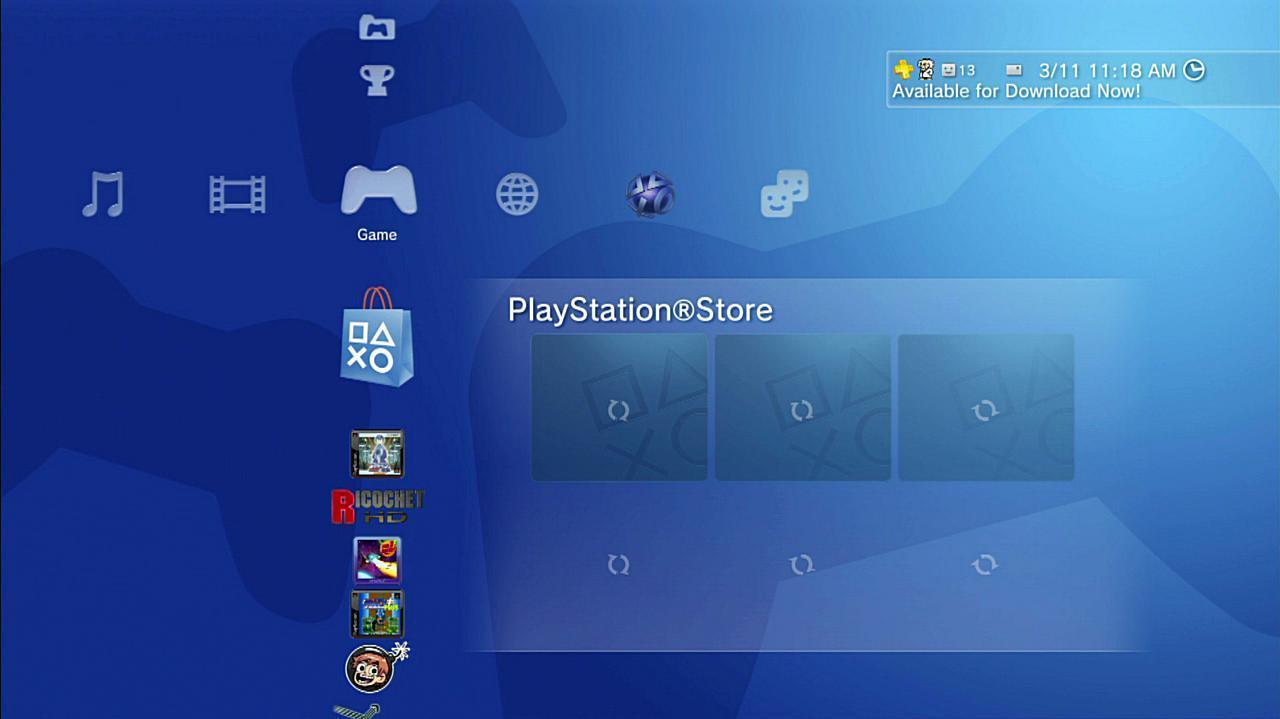 Thumbnail for version as of 15:07, September 14, 2012