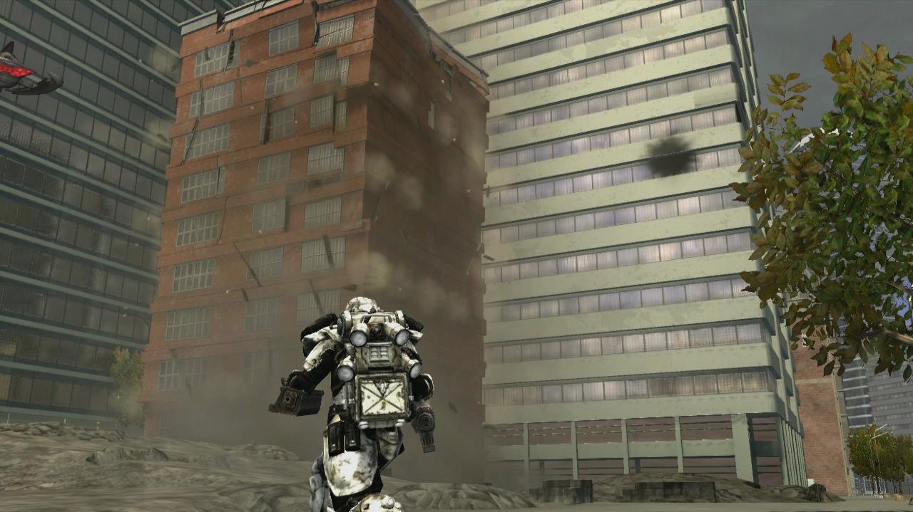 Thumbnail for version as of 17:44, September 14, 2012