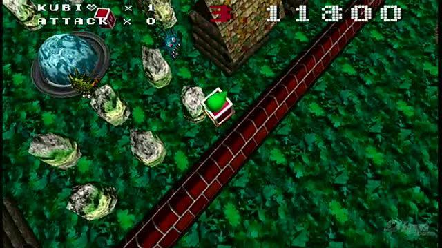 Thumbnail for version as of 04:00, September 14, 2012