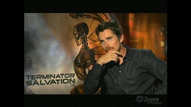 Thumbnail for version as of 03:16, September 14, 2012