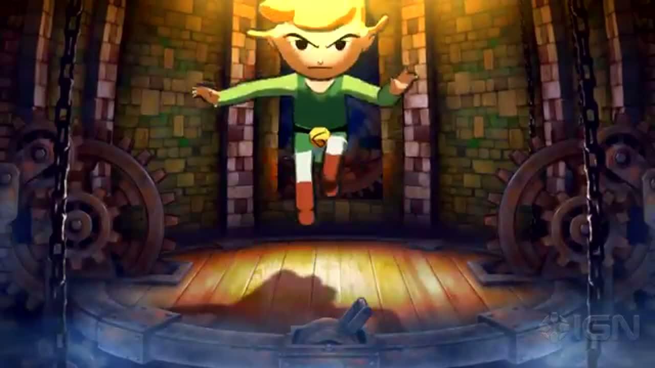 Thumbnail for version as of 21:50, September 14, 2012
