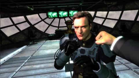 007 Legends (VG) (2012) - Dies Another Day & License To Kill trailer