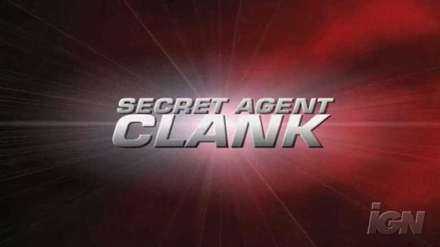 Thumbnail for version as of 19:59, September 13, 2012