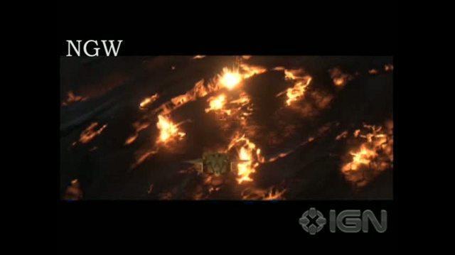 Thumbnail for version as of 10:11, September 14, 2012