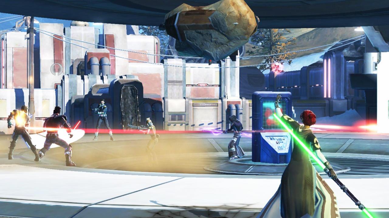 Thumbnail for version as of 14:11, September 14, 2012
