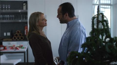Trading Christmas (2011) - Home Video Trailer for Trading Christmas