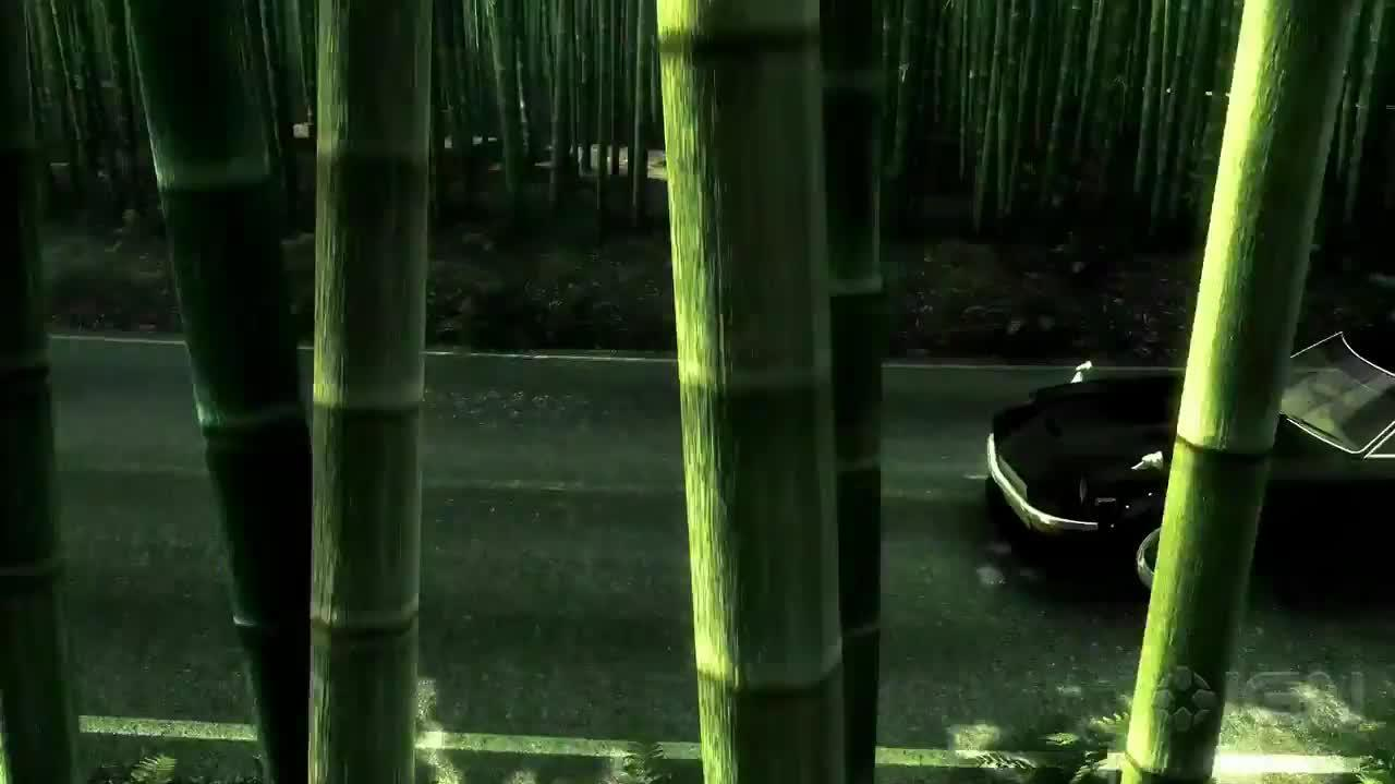 "Shadow Warrior ""You've Got Wang"" Trailer"