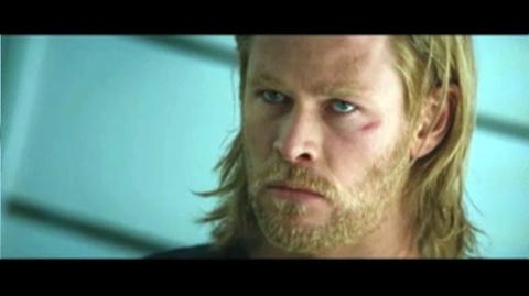 Thor (2011) - Home Video Trailer for Thor 2
