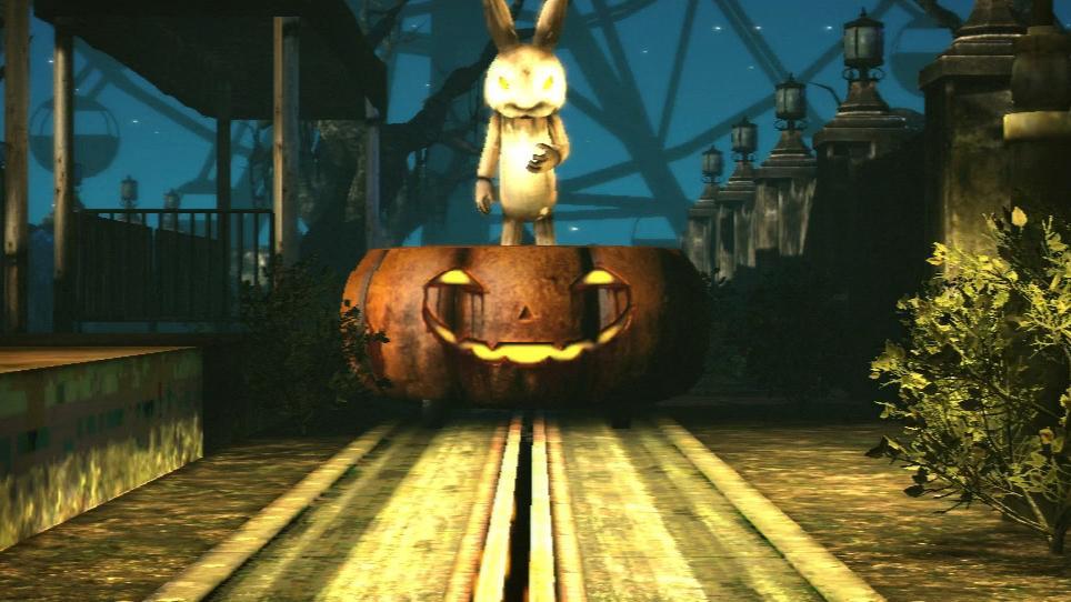 Thumbnail for version as of 23:12, September 14, 2012