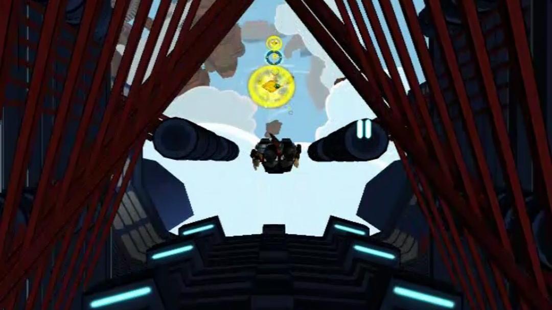 Thumbnail for version as of 15:40, September 14, 2012
