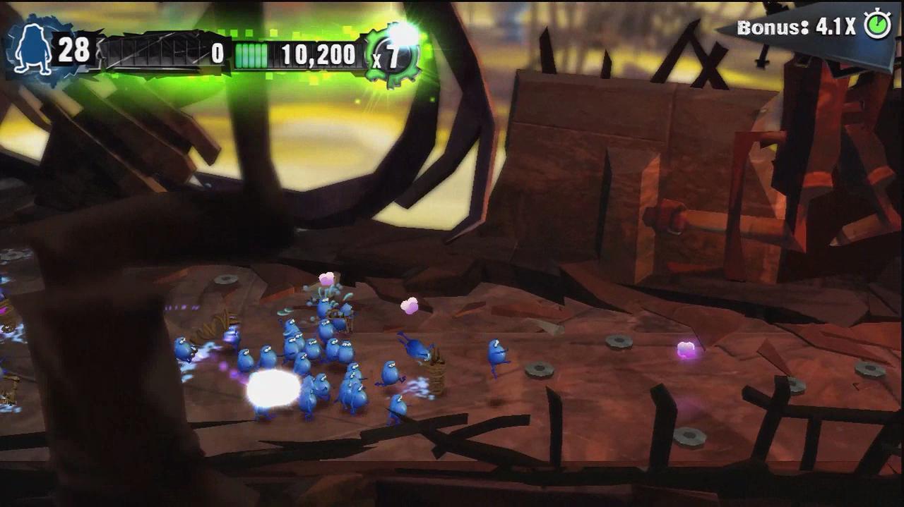 Thumbnail for version as of 13:56, September 14, 2012