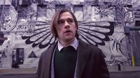 The Magicians Spoiler-Free Pilot Review