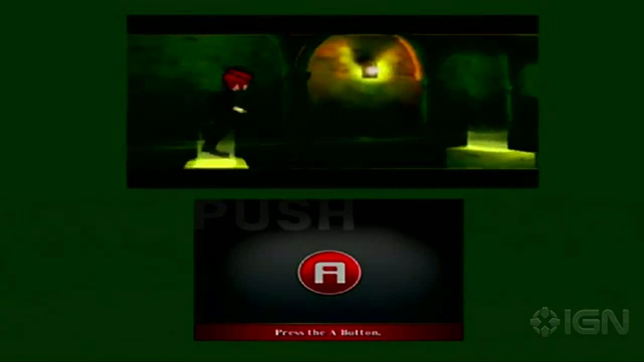 Thumbnail for version as of 01:49, August 2, 2012