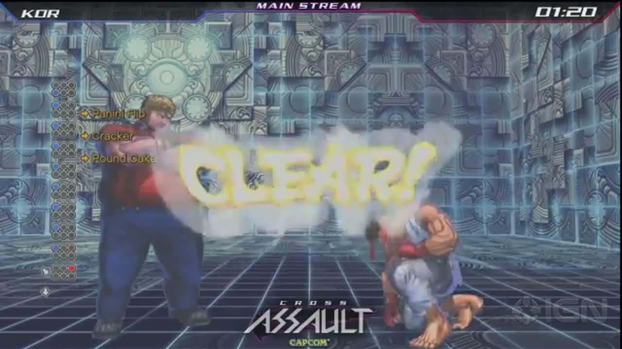 Thumbnail for version as of 22:19, September 14, 2012