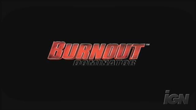 Thumbnail for version as of 15:05, September 13, 2012