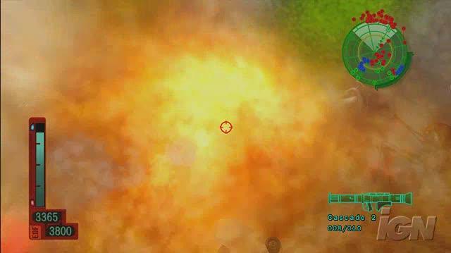Thumbnail for version as of 15:16, September 13, 2012